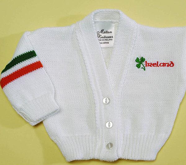 Irish baby gifts and irish baby gift shop from a bit o blarney irish baby gifts and irish baby gift shop from a bit o blarney irish gifts negle Gallery