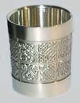 Mullingar Pewter Shotglass