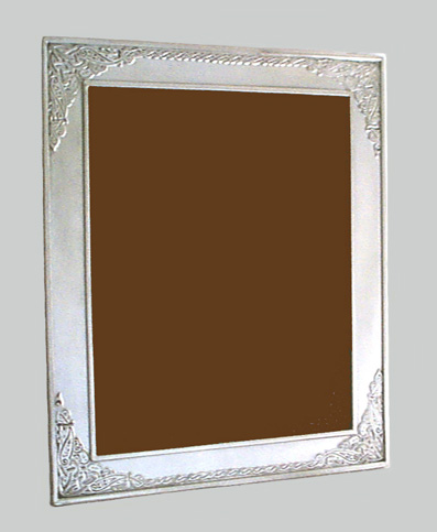 Mullingar Pewter Kells Picture Frame