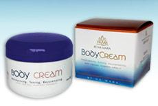 Ri Na Mara Toning Body Cream