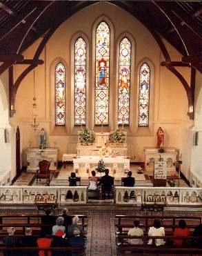 Planning a Wedding in Ireland